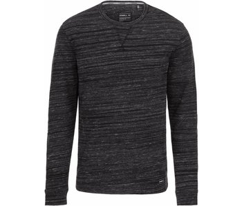 O'NEILL LM Jack Special L/S Vtop