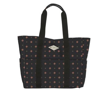 BILLABONG TOTALLY TOTE BU9 OS