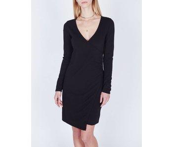 OBEY Kinzie Dress