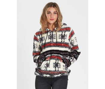 BILLABONG COZY FOR KEEPS