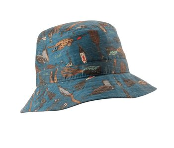 Coal Headwear Ernie