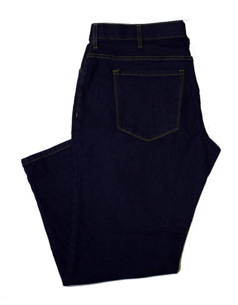 Savane Savane Active Flex Jean