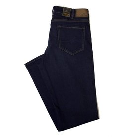 Heritage 34 34 Heritage Charisma Jeans-DC