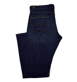 Lucky Brand Lucky Brand Corte Madera Jean