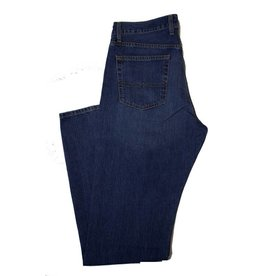 Lucky Brand Lucky Brand Dellwood Jean