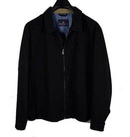 Gruner & Co Andrew Golf Jacket