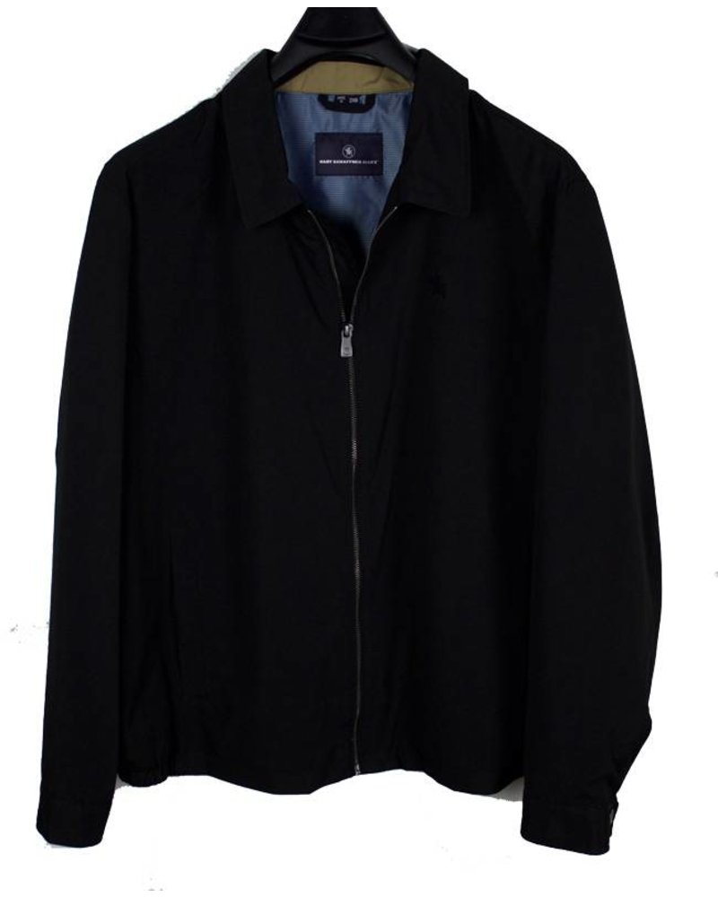Gruner Andrew Golf Jacket-B