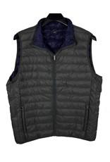F/X Fusion FX Fusion Olive Puffer Vest
