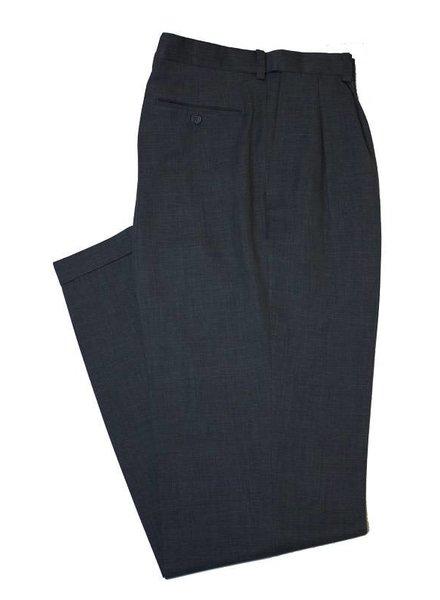 Ballin Enro Sublima Pleated Cuff Pant-Mineral Grey