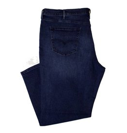 Levi's Levi 541 Athletic Jean-HU
