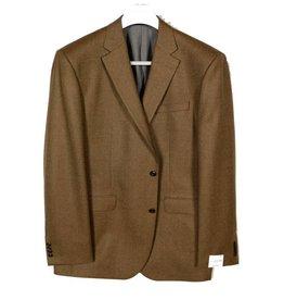 Jack Victor Camel Herringbone Sportcoat