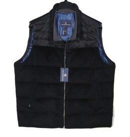 Gruner & Co Vincent Down Vest
