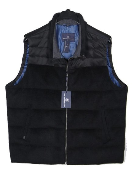 Gruner & Co Vincent Down Vest