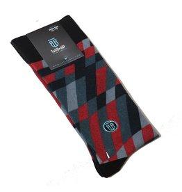 Tall Order Earl Socks