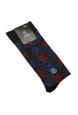 Tall Order Stuie Socks