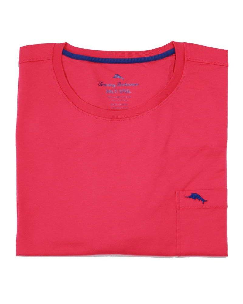 Tommy Bahama Tommy Bahama New Bali Skyline-Pink Melon