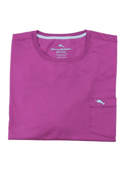 Tommy Bahama Tommy Bahama New Bali Skyline-Purple Lotus