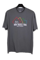 Des Moines High Trestle Trail Tee
