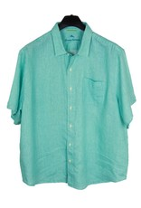 Tommy Bahama Tommy Bahama Sea Glass Breezer-LC