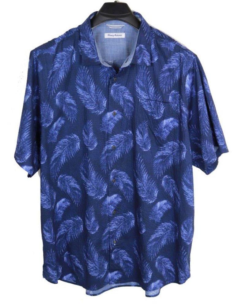 Tommy Bahama Tommy Bahama SS Tonga Fronds Shirt