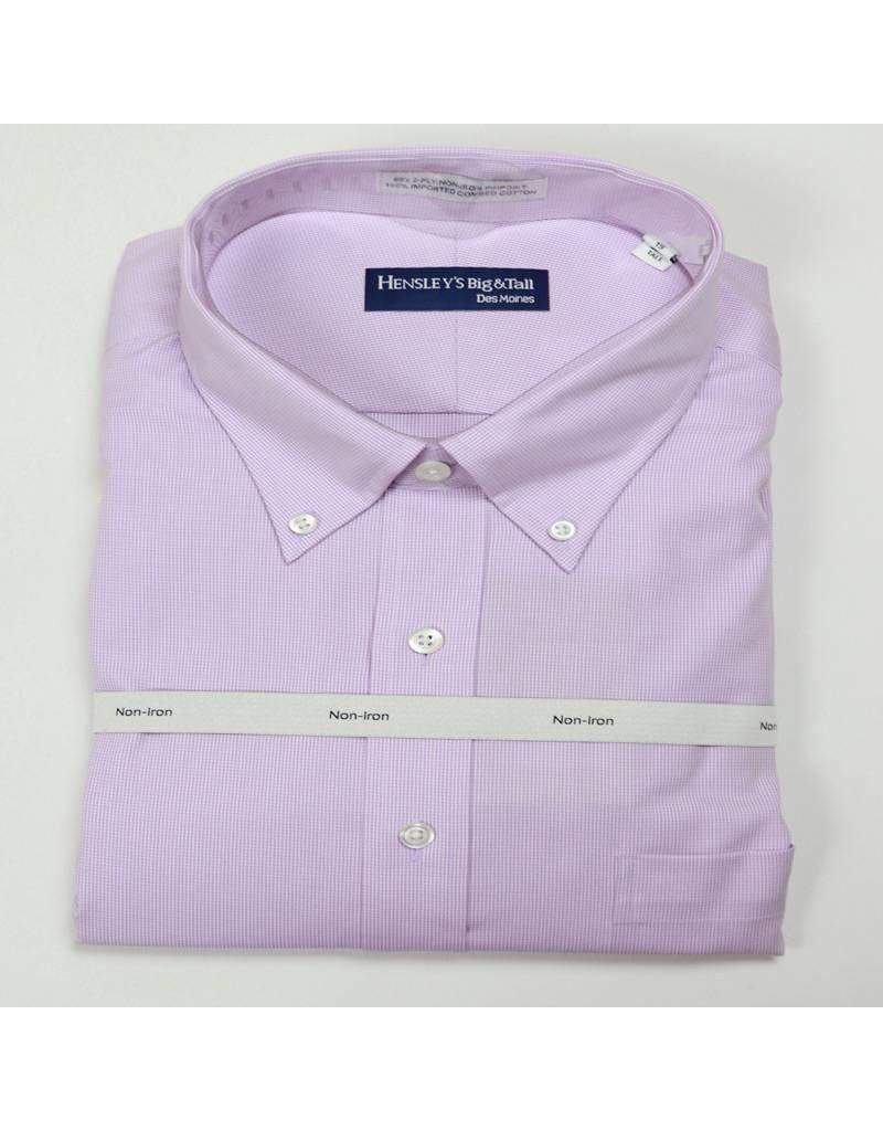Hensley's N/I BD Lavender Mini Hounds