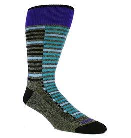 Remo Tulliani Seminole Socks