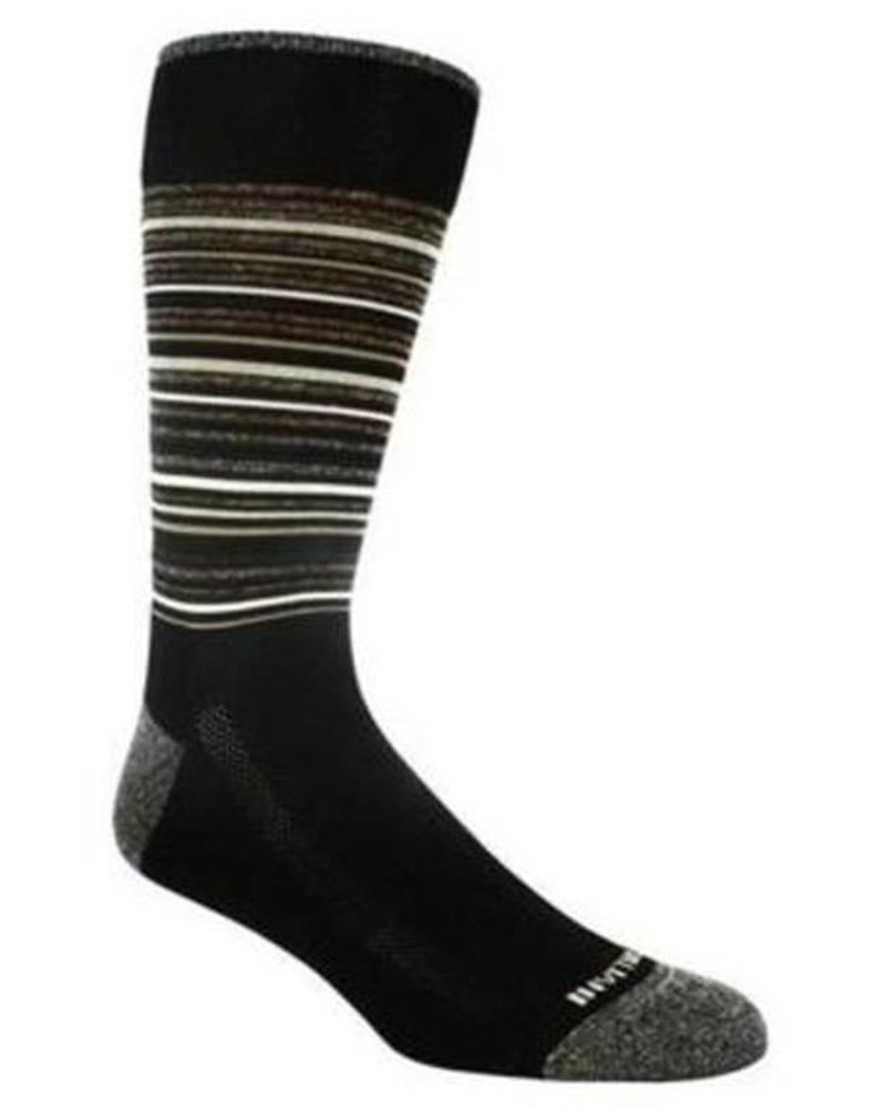 Remo Tulliani Remo Tulliani Apache Socks