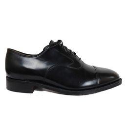 Johnston Murphy Melton Cap Toe Shoe