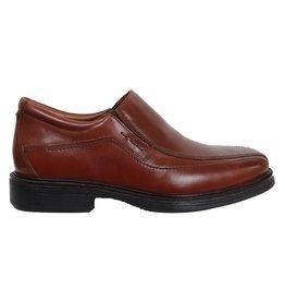Johnston Murphy Penn Runoff Slip On Shoe