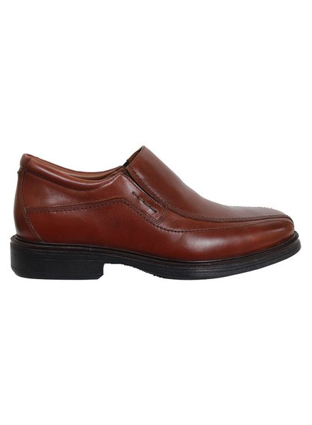 Johnston Murphy Johnston Murphy Penn Runoff Slip On Shoes