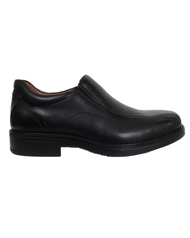 Johnston Murphy Johnston Murphy Penn Runoff Slip On Shoe