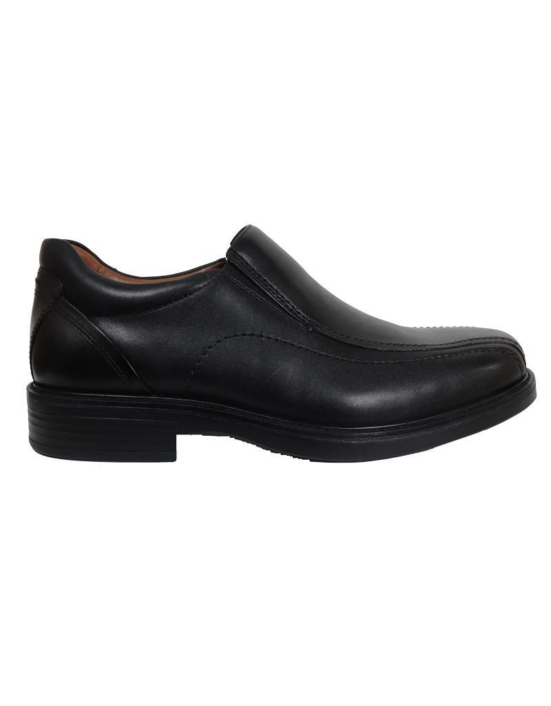Johnston Murphy Penn Runoff Slip On Shoe