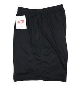 Atlas Jog Shorts