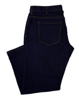 Savane Savane Dark Rinse Active Flex Jean