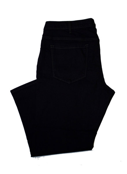 Savane Savane Black Active Flex Jean