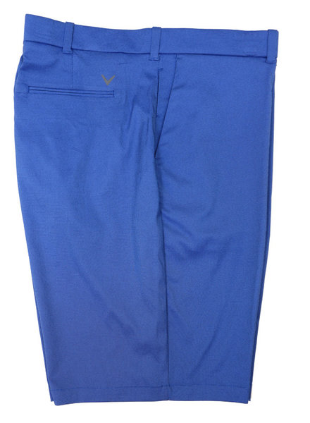 Callaway Callaway Peacoat Oxford Shorts