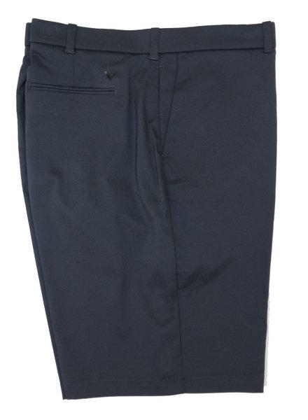 Callaway Callaway Black Oxford Shorts