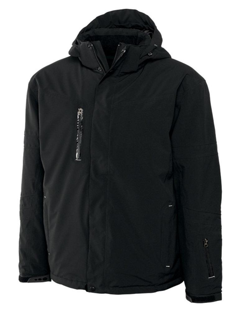 Cutter & Buck Cutter & Buck WeatherTec Sanders Jacket