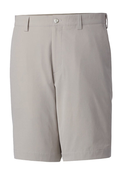 Cutter & Buck Cutter & Buck BainBridge Castle FF Shorts