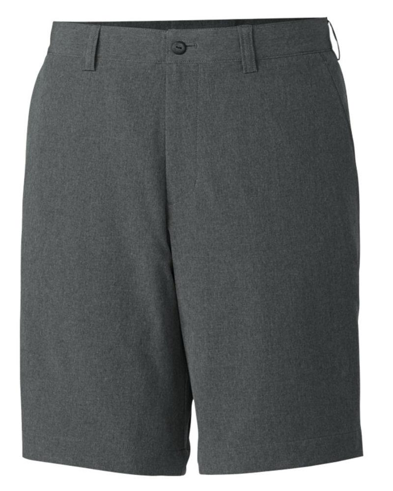 Cutter & Buck Cutter & Buck BainBridge Iron FF Shorts