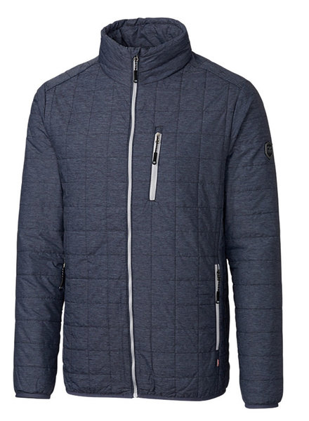 Cutter & Buck Cutter & Buck Rainier Jacket-AN