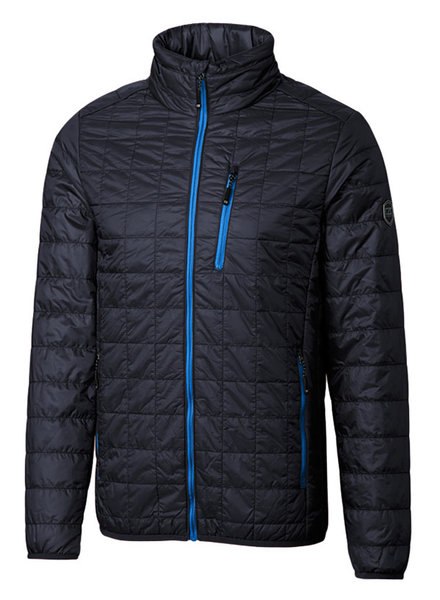 Cutter & Buck Cutter & Buck Rainier Jacket-NH