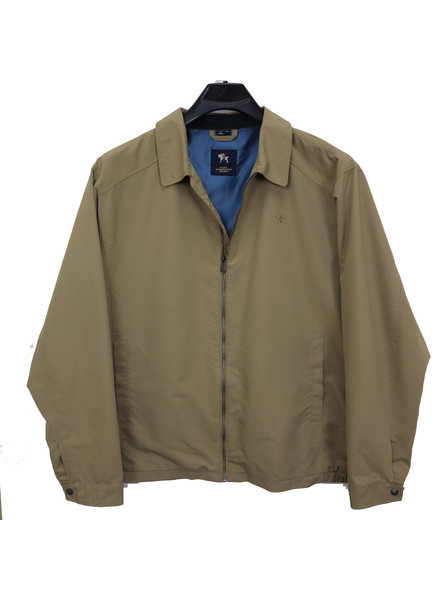 Gruner  Andrew Golf Jacket-D