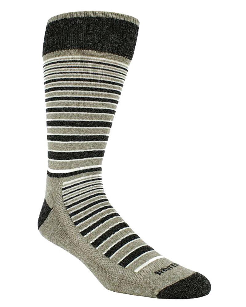 Remo Tulliani Remo Tulliani Martee Socks
