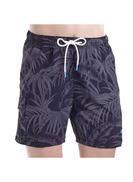 Tommy Bahama Tommy Bahama Naples Desert Fronds Trunks