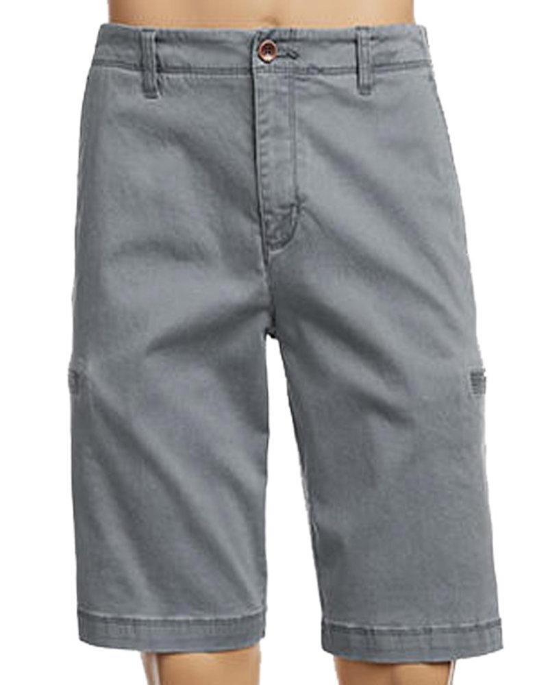 Tommy Bahama Tommy Bahama Boracay Cargo Shorts-BL