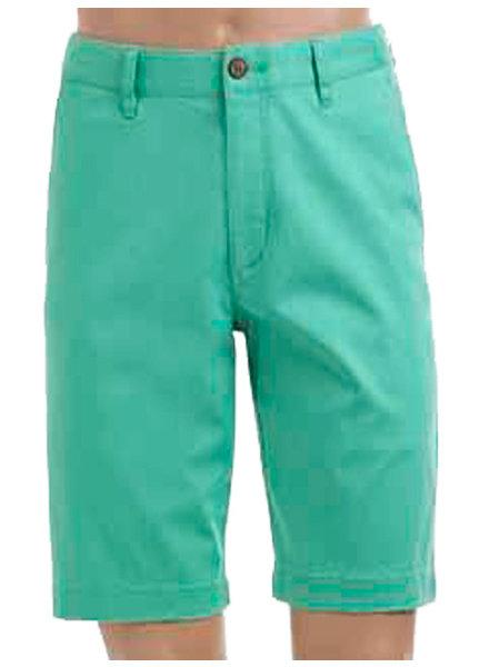 Tommy Bahama Tommy Bahama Jade Cream Boracay Shorts