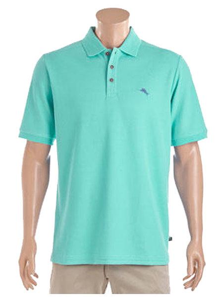 Tommy Bahama Tommy Bahama Emfielder Polo-AA