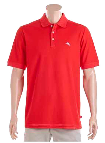 Tommy Bahama Tommy Bahama Emfielder Polo-CL