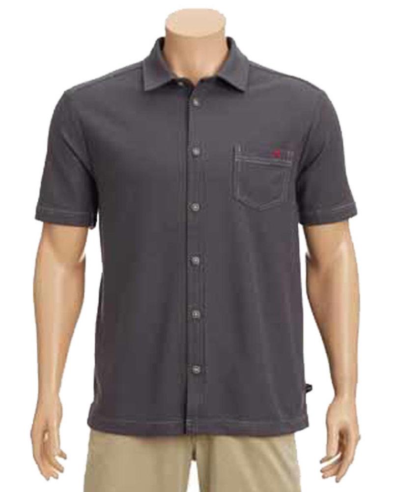 Tommy Bahama Tommy Bahama Emfielder Camp Shirt-HS
